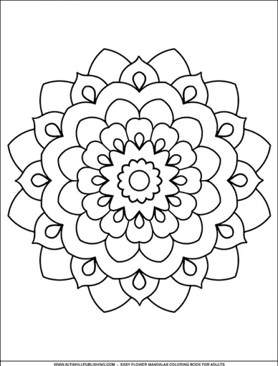 Free Download Happy Coloring Books