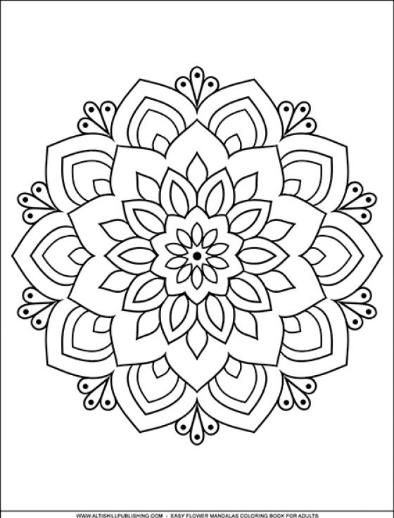 Free Download – Happy coloring books